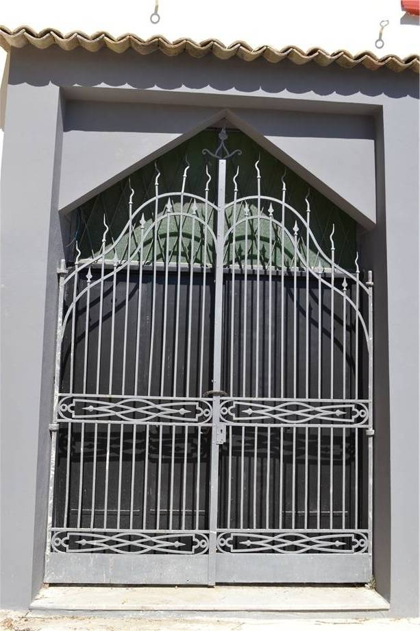 To rent Detached house Avola  #A7A n.20