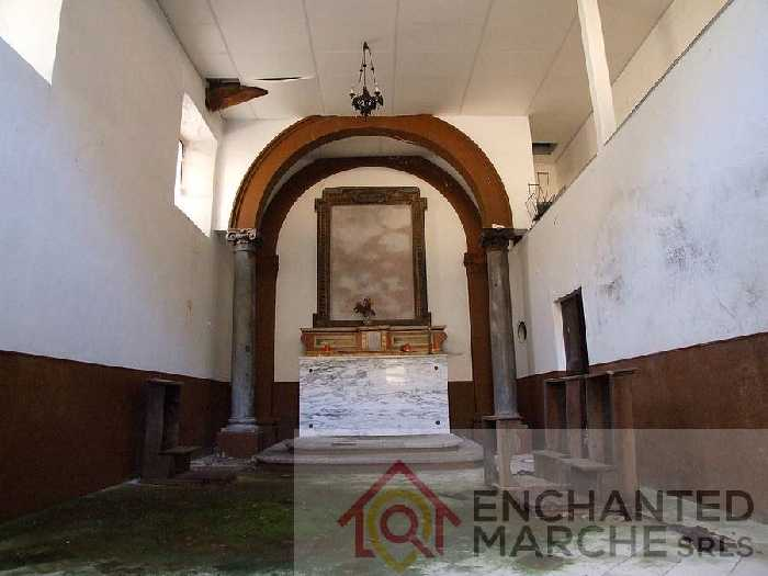 For sale Detached house Matelica  #PRI2 n.9