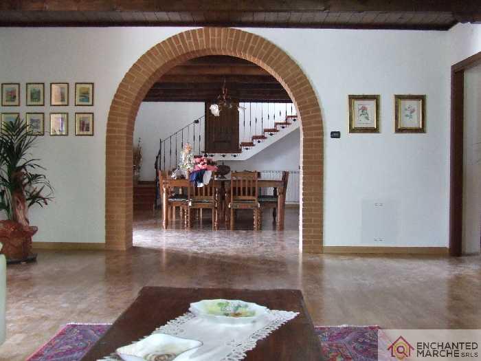 For sale Detached house Matelica  #PRI3 n.7