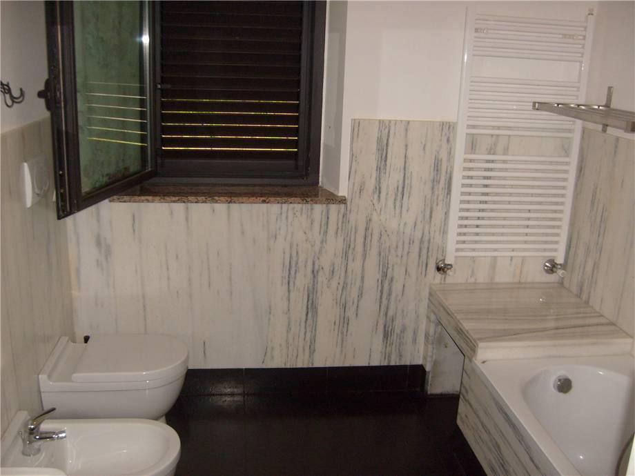 For sale Detached house Morro d'Alba VIA DEL MARE 15 #PRI9 n.6
