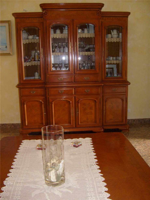 Venta Villa/Casa independiente Morro d'Alba VIA DEL MARE 15 #PRI9 n.7