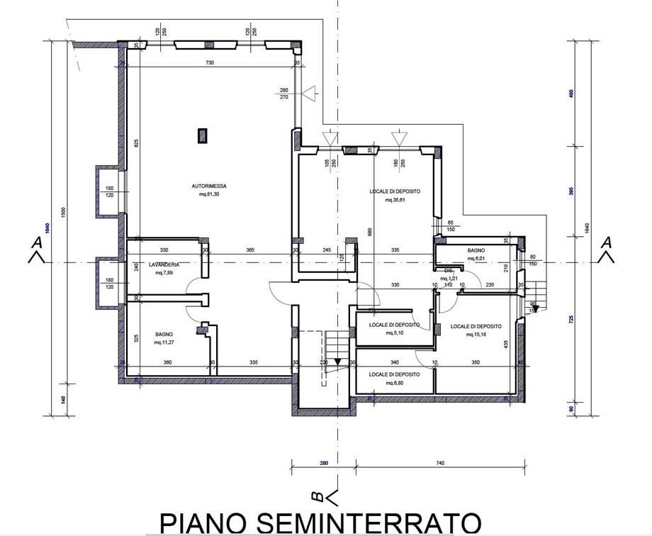 For sale Detached house Morro d'Alba VIA DEL MARE 15 #PRI9 n.10
