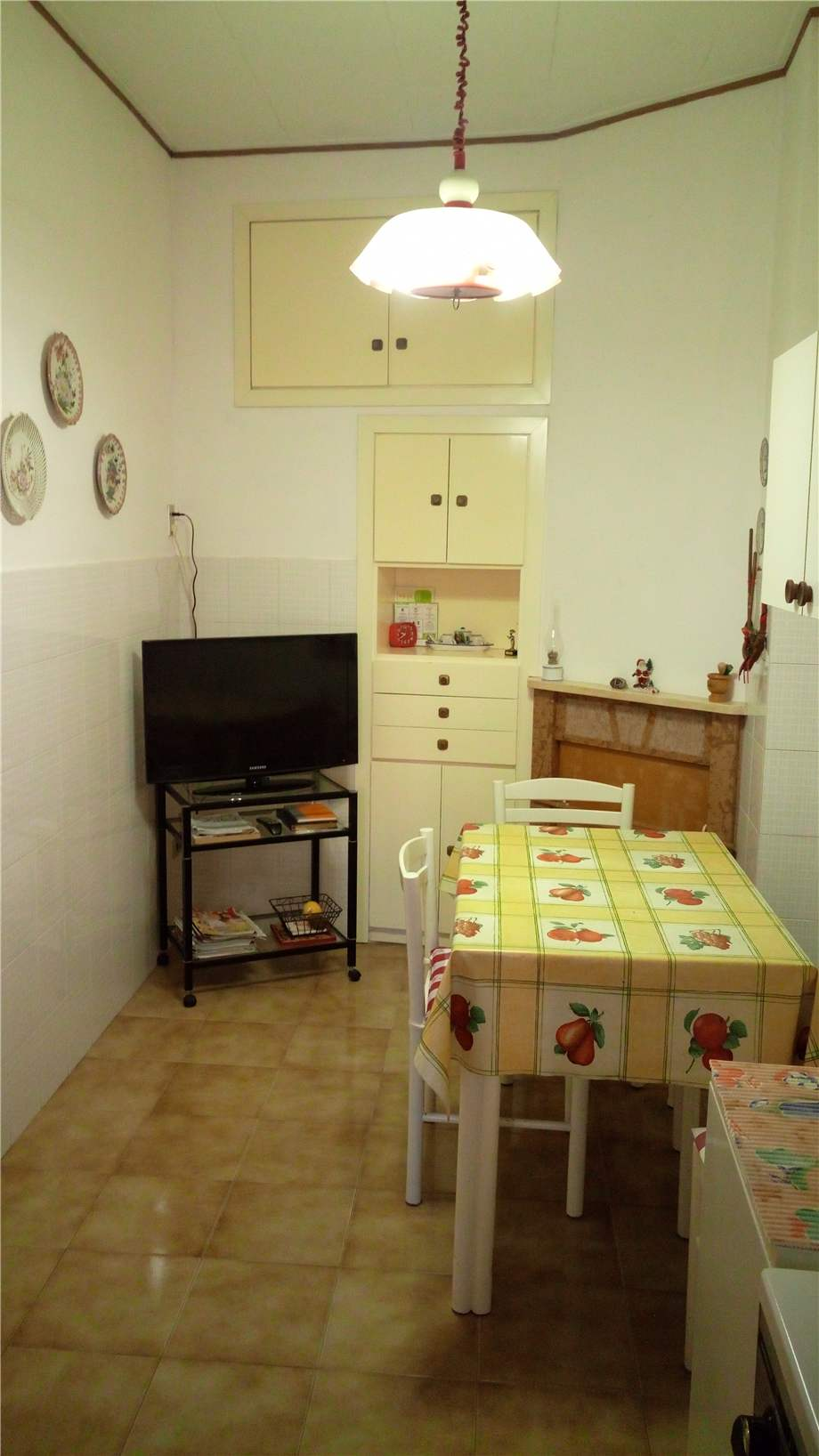 For sale Flat Matelica  #PRI16 n.6
