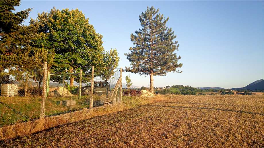 For sale Rural/farmhouse Matelica  #PRI22 n.6