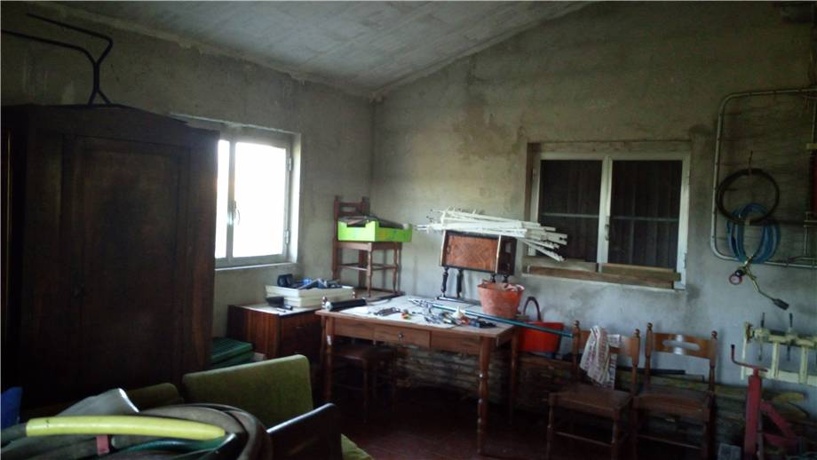 For sale Rural/farmhouse Matelica  #PRI22 n.8
