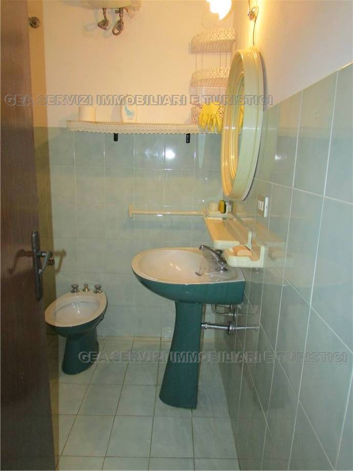 Venta Villa/Casa independiente Diamante via Variante s.s.  18 Acc #cs2 n.7