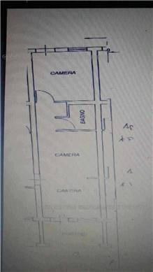 Venta Villa/Casa independiente Diamante via Variante s.s.  18 Acc #cs2 n.8