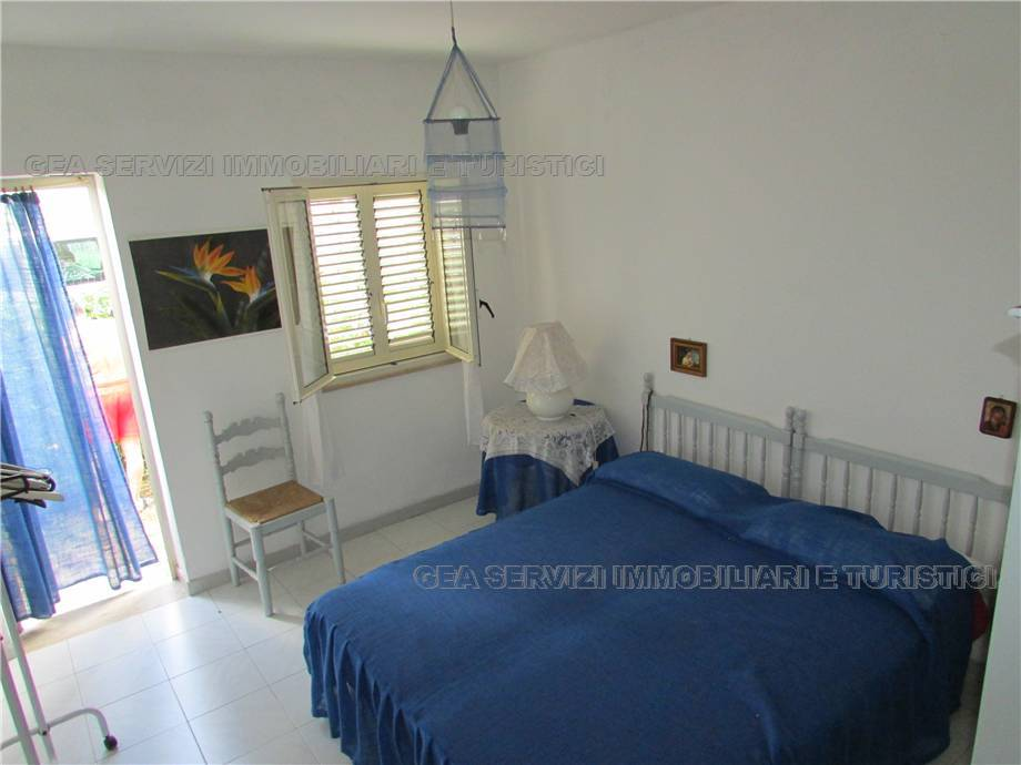 Venta Villa/Casa independiente Diamante via Variante s.s.  18 Acc #cs2 n.9