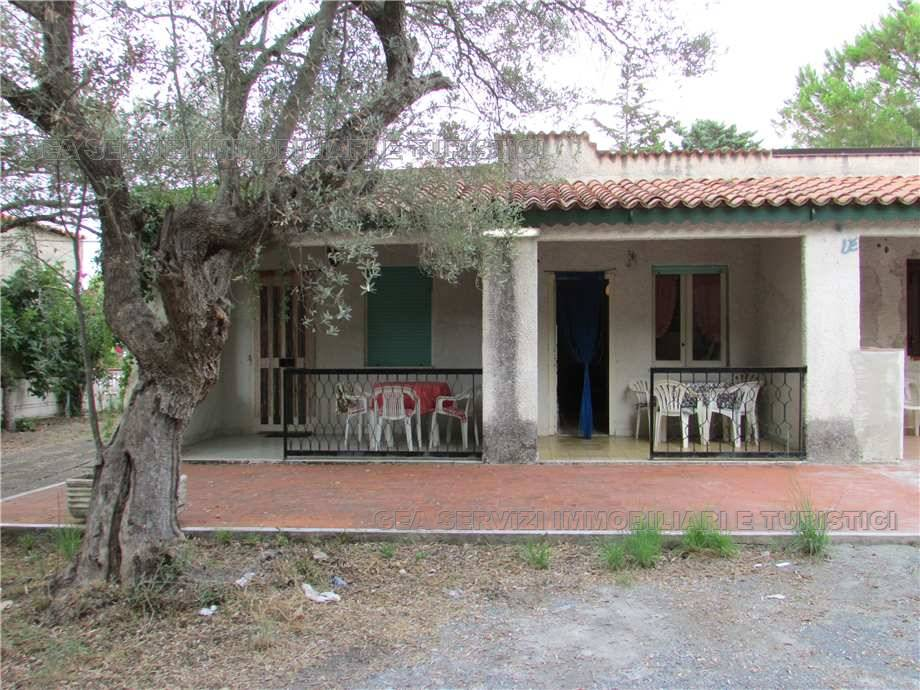 Venta Villa/Casa independiente Diamante via Variante s.s.  18 Acc #cs2 n.10