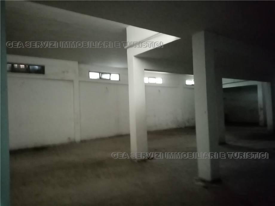 For sale Garage Capurso  #CAP20 n.8