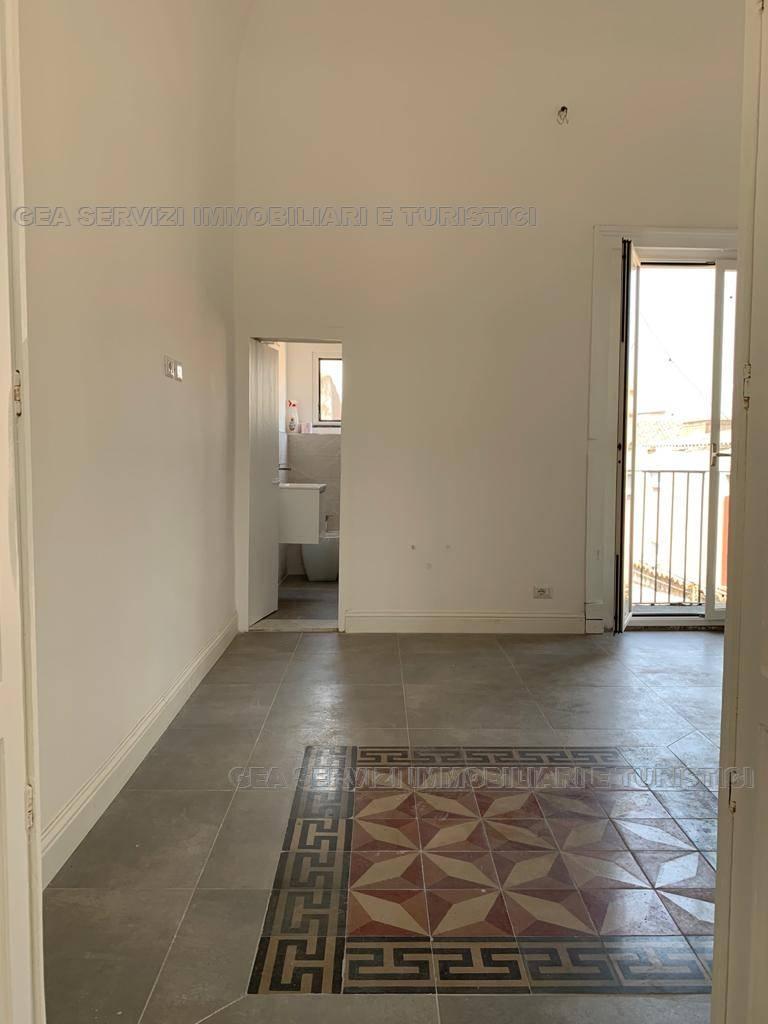 Vendita Appartamento Catania  #CATA20 n.8