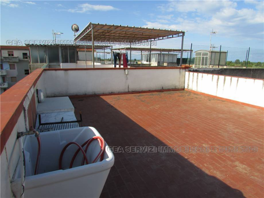 For sale Flat Scalea via campo volo #SCA 20 n.10