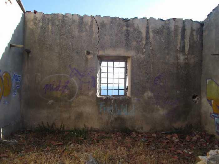 Venta Casa de campo Campo nell'Elba loc. Le Tombe #225 n.8