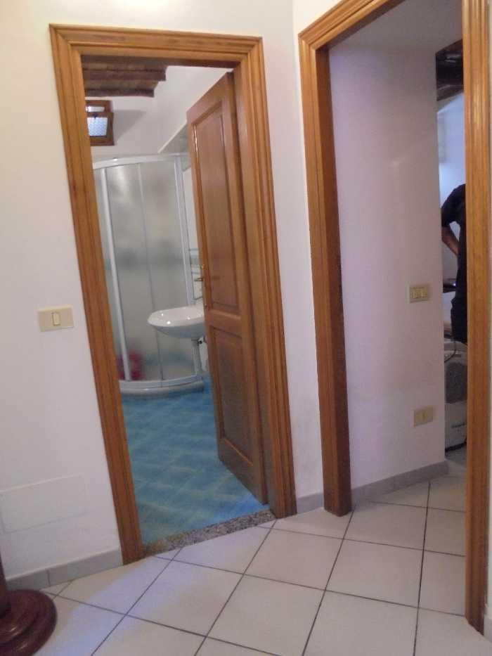 Vendita Appartamento Marciana Poggio - centro #806 n.6