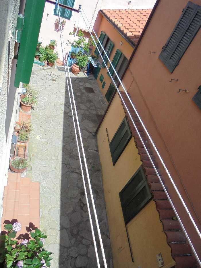 Venta Piso Marciana Poggio - centro #806 n.7