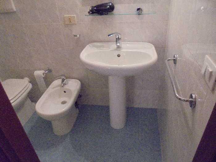Vendita Appartamento Marciana Poggio - centro #806 n.8