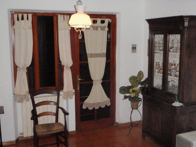 For sale Flat Marciana Marina Loc. Le Sprizze #309 n.7