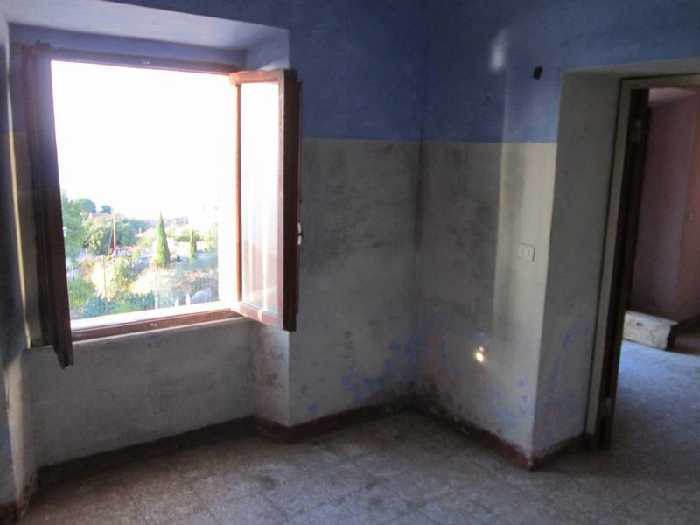 For sale Flat Marciana Loc. Colle d'Orano #825 n.6