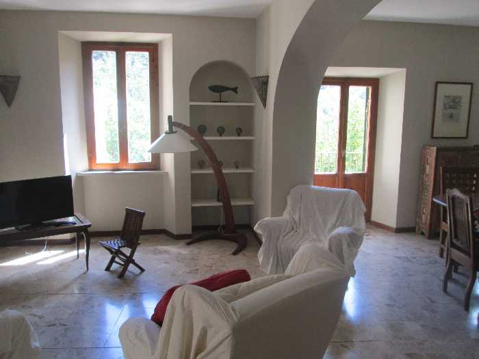 For sale Flat Marciana Via dell'Amore- Poggio #841 n.6