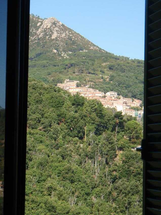 For sale Flat Marciana Via dell'Amore- Poggio #841 n.9