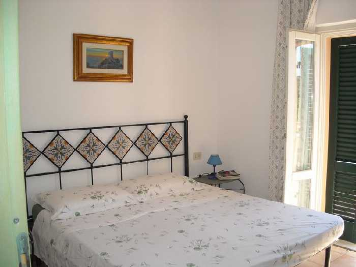 For sale Flat Campo nell'Elba loc. Le Solane #208 n.6
