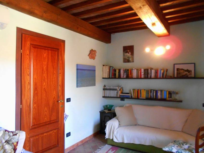 For sale Flat Portoferraio VIA DELLA REGINA #137 n.9