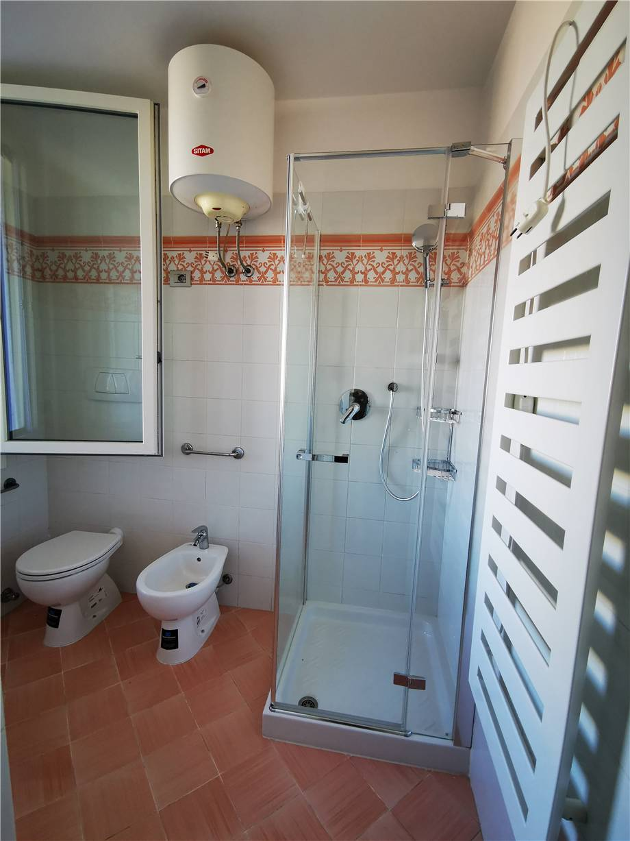 For sale Flat Portoferraio Calata Italia #115 n.7