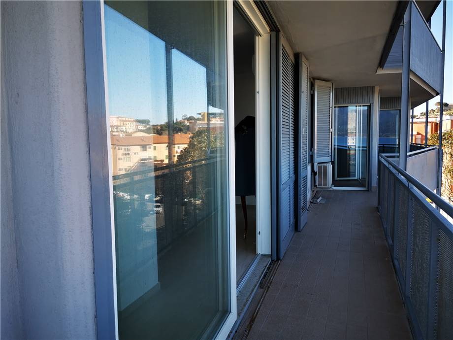 For sale Flat Portoferraio Calata Italia #115 n.9