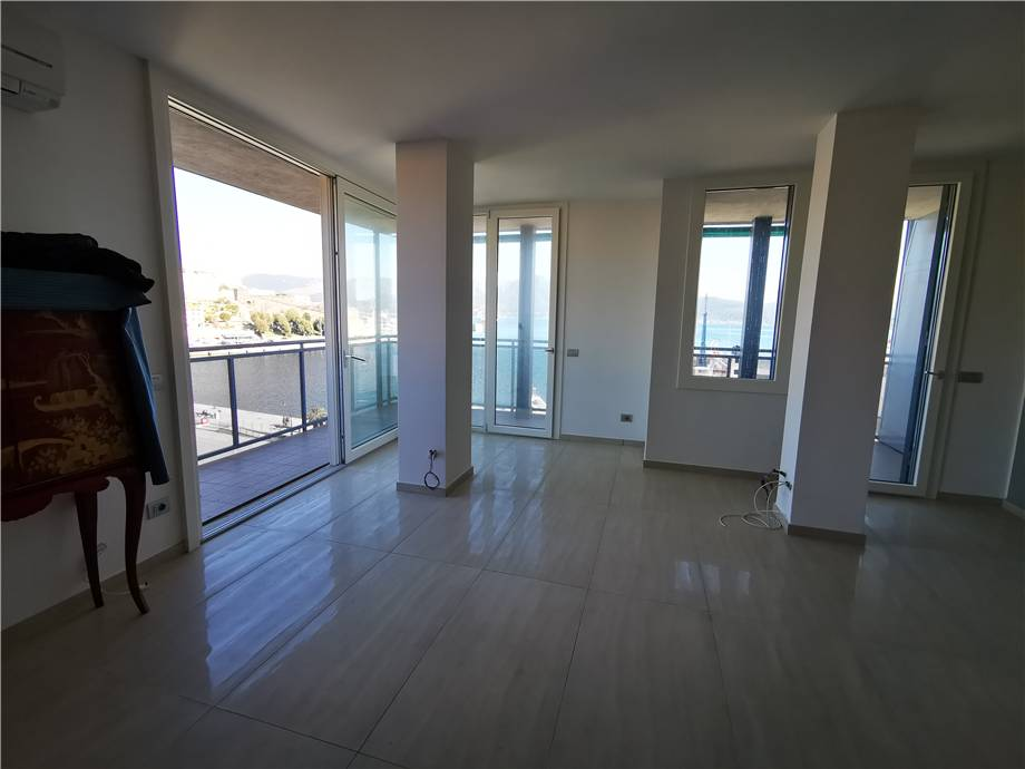 For sale Flat Portoferraio Calata Italia #115 n.10