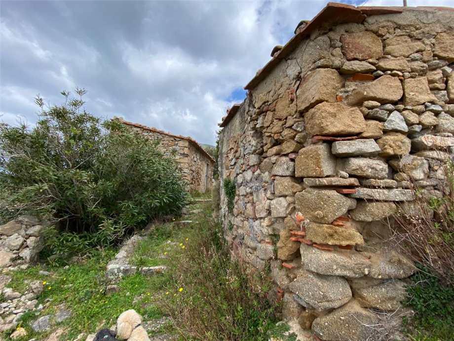 For sale Rural/farmhouse Marciana Loc. Colle d'Orano #814 n.9