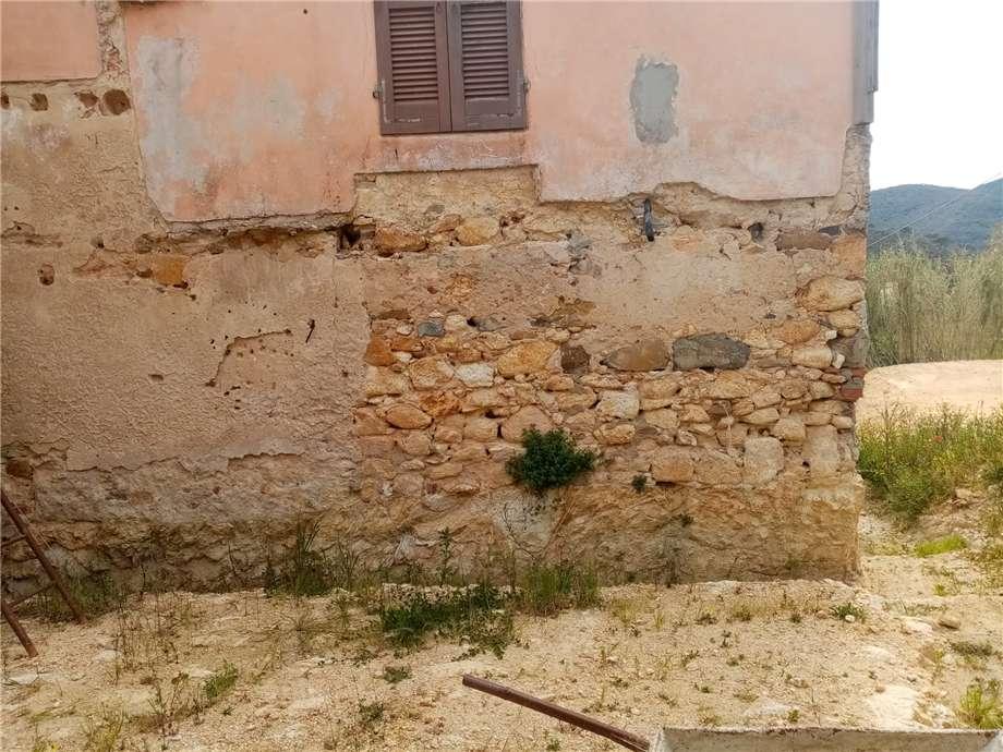 For sale Two-family house Portoferraio LOC. VALLE DI LAZZARO #136 n.6