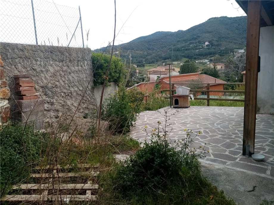 For sale Two-family house Portoferraio LOC. VALLE DI LAZZARO #136 n.7