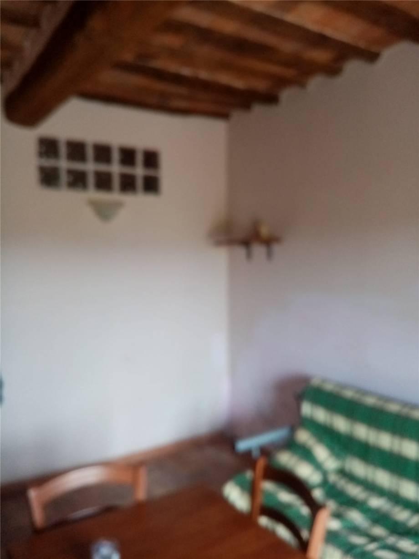 For sale Two-family house Portoferraio LOC. VALLE DI LAZZARO #136 n.8