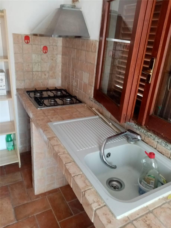 For sale Two-family house Portoferraio LOC. VALLE DI LAZZARO #136 n.9