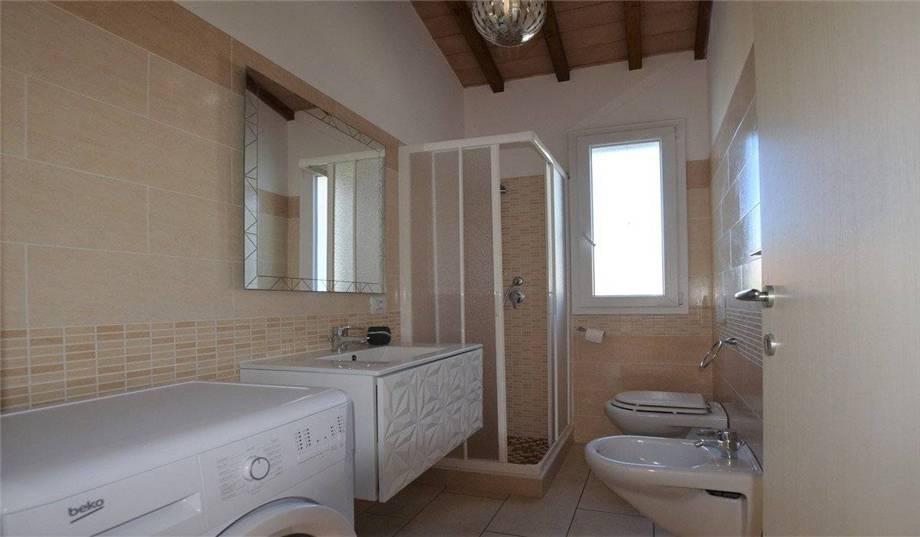 Vendita Villa/Casa singola Marciana loc. Zanca #809 n.8