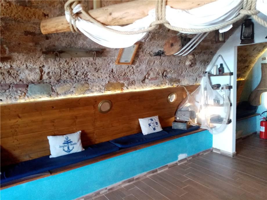 For sale Other Rio Calata dei Voltoni 3 #711 n.8