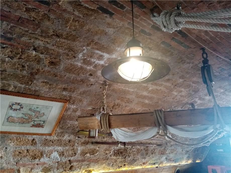 For sale Other Rio Calata dei Voltoni 3 #711 n.10