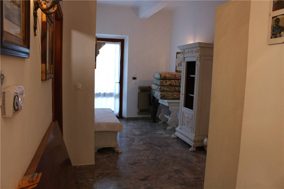 To rent Flat San Casciano in Val di Pesa  #A0794 n.5