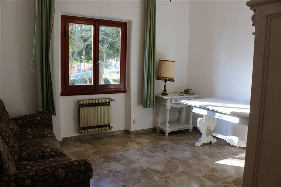 To rent Flat San Casciano in Val di Pesa  #A0794 n.6