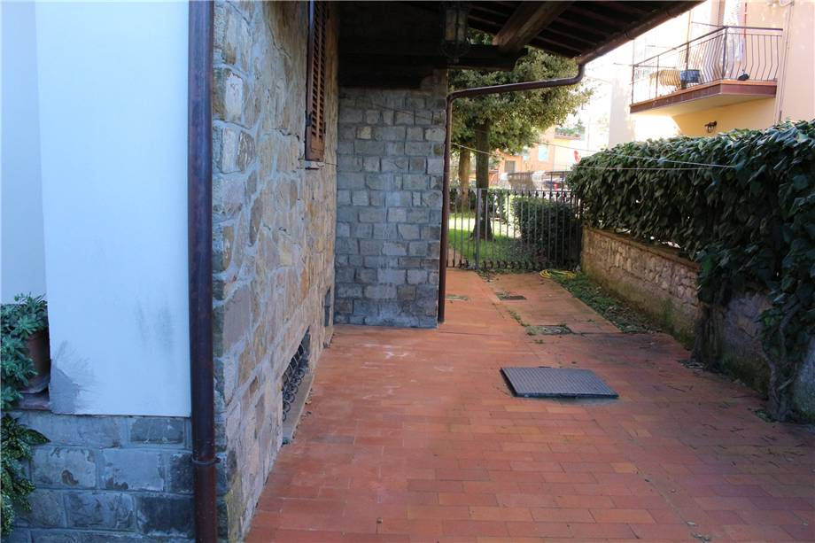 To rent Flat San Casciano in Val di Pesa  #A0794 n.7