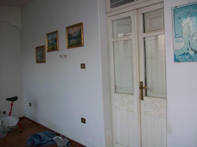 Venta Villa/Casa independiente Assemini Via Mandrolisai 3 #2018AS n.9