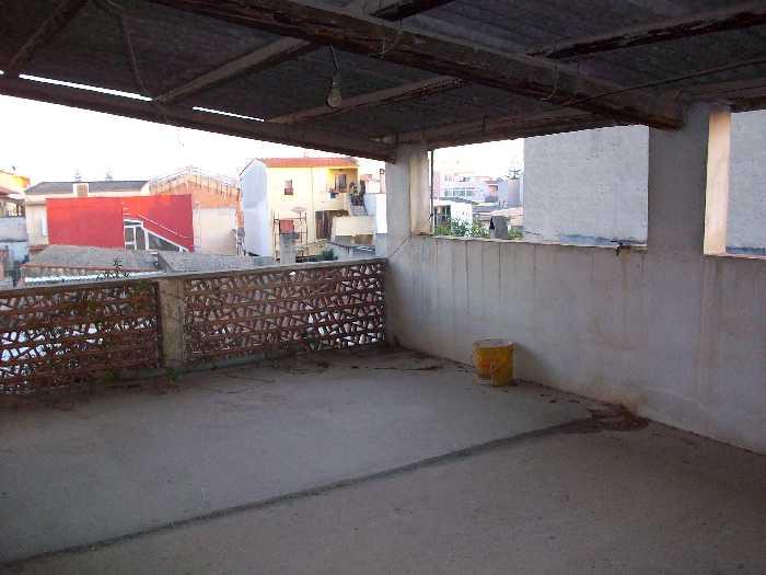 For sale Detached house Assemini Via Mandrolisai 3 #2018AS n.11