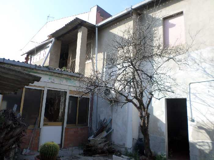 For sale Detached house Assemini  #2018AC n.8