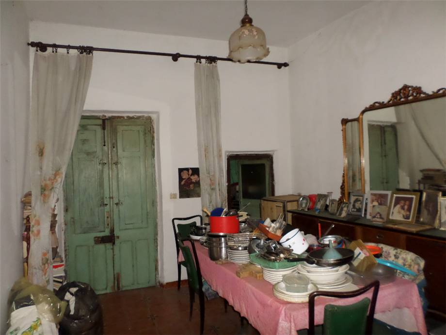 For sale Detached house Assemini  #2018AC n.9