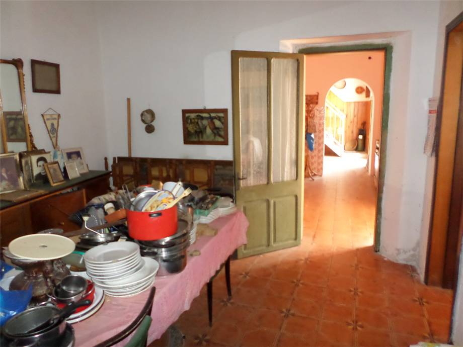 For sale Detached house Assemini  #2018AC n.10