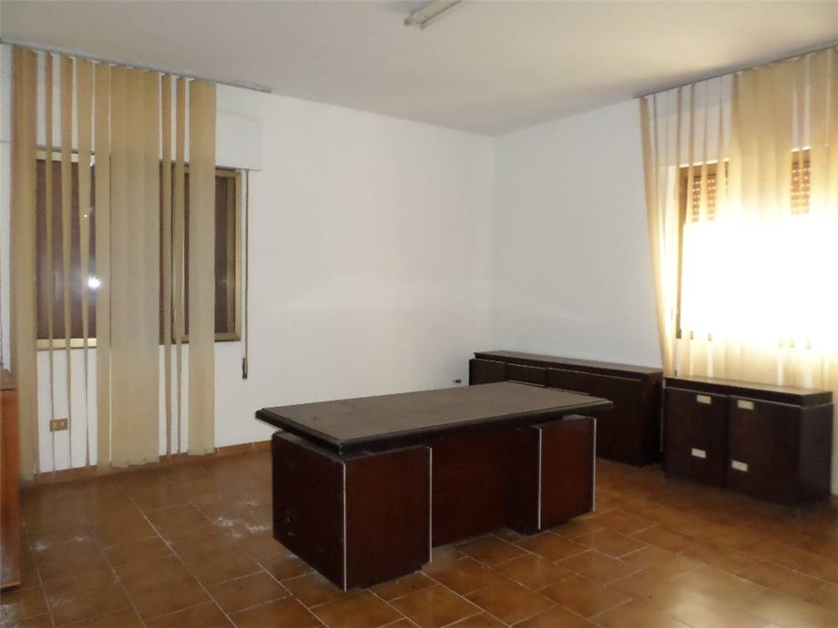 For sale Office Uta  #2021Utaloc n.8
