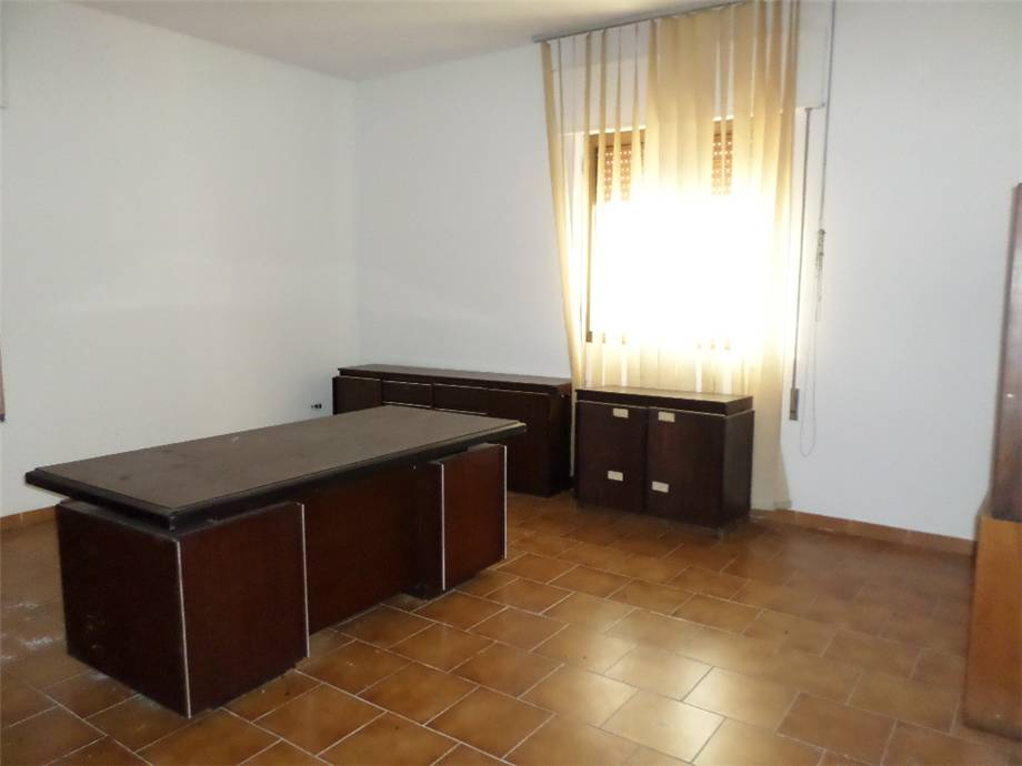 For sale Office Uta  #2021Utaloc n.9
