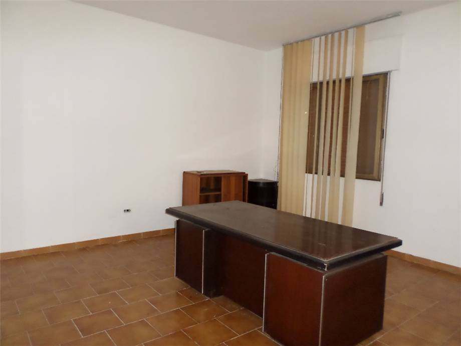 For sale Office Uta  #2021Utaloc n.10