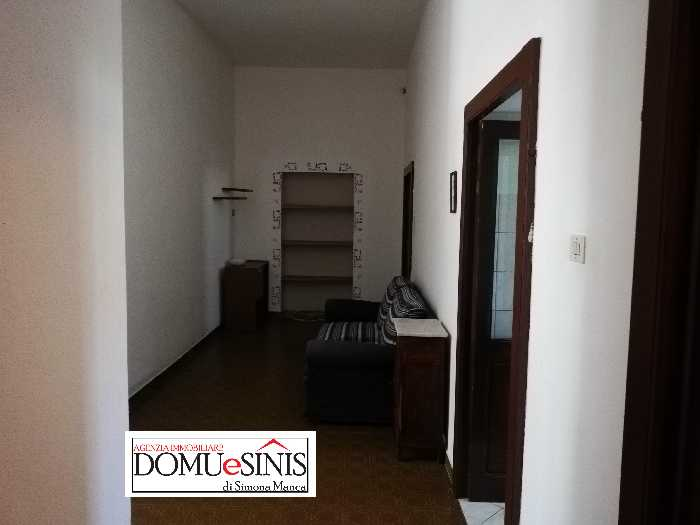 Vendita Appartamento Nurachi  #NCE33 n.6