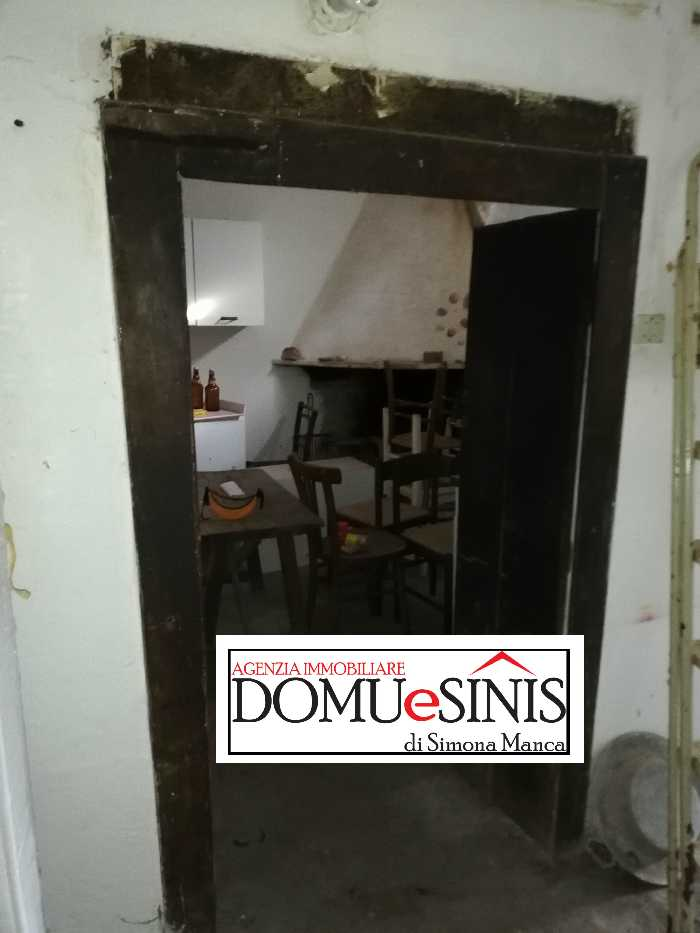 For sale Detached house Baratili San Pietro  #5 n.6